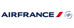 logo de la marque air_france