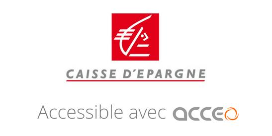Nouveau La Caisse D Epargne Hauts De France Est Accessible Avec