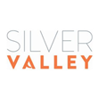 Logo de Silver Valley