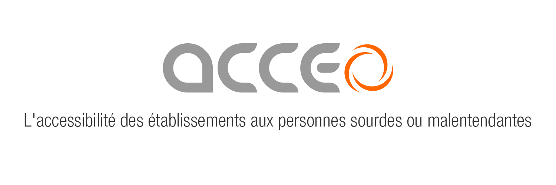 (c) Acce-o.fr