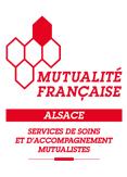 Logo de MFA